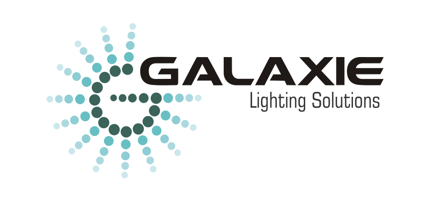 Rope Light Coil – Galaxie Lighting Solutions